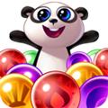 熊猫泡泡龙无限金币版安卓破解版V7.0.010
