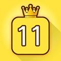 合到11 (Make11)安卓版v1.0.0