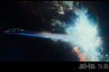 9亿元打造电影《星际特工:千星之城》最终预告片发布