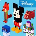 迪士尼天天过马路(Disney Crossy Road)安卓版V3.