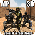 特种部队小组(Special Forces Group)安卓版V1.1.2