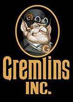 地精公司(Gremlins vs Automatons)单机版