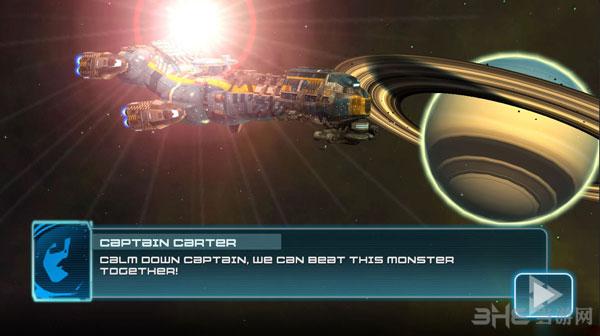 StarSmashers截图0