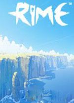 RiME集成2号升级档v1.02
