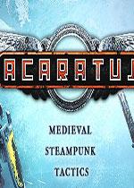 AcaratusPC硬盘版