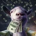 模�M山羊:收�@日(Goat Simulator PAYDAY)安卓版v1.0.0