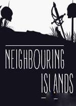 毗邻之岛(Neighboring Islands)PC硬盘版