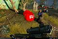 狙击手幽灵战士3遇各种常见BUG问题如何解决