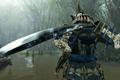 荣耀战魂剑圣打法 荣耀战魂剑圣玩法技巧教