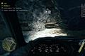 狙击手幽灵战士3第三幕迷宫任务流程攻略