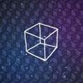 逃离方块:四季汉化版中文版V1.0.1