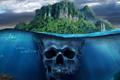 育碧FB发《孤岛惊魂3》图片 系列最佳作或将重制