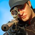 狙击猎手安卓版V2.14.5