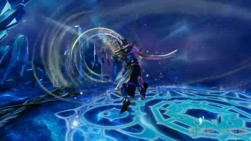 最终幻想纷争全集视频截图2