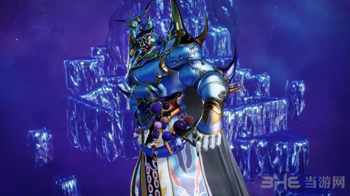最终幻想纷争全集视频截图1