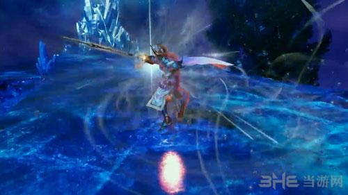 最终幻想纷争全集视频截图4