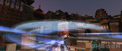 最终幻想14红莲之狂潮游戏截图2