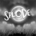 爆炸绒绒球(Splode)安卓版V1.11.3