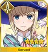 fate grand orderSaber 图鉴5