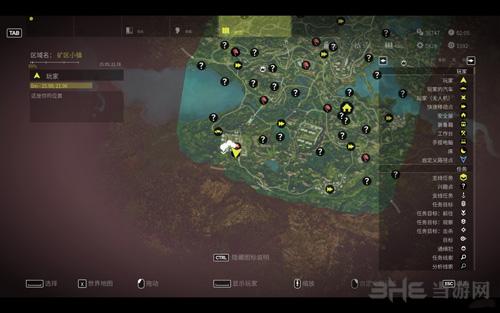 狙击手:幽灵战士3图片3