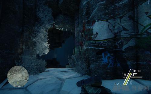 狙击手:幽灵战士3图片13