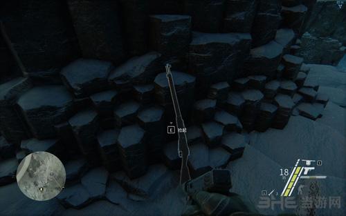 狙击手:幽灵战士3图片14