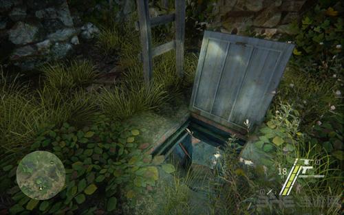 狙击手:幽灵战士3图片18