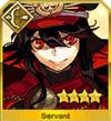 fate grand order 英灵图鉴Archer 图鉴2