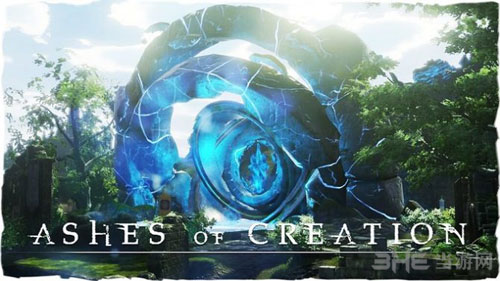 灰烬创造者游戏图片1