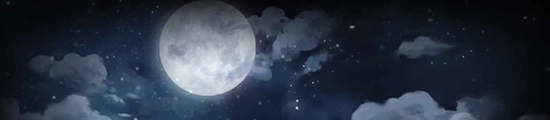 去月球游戏图片3