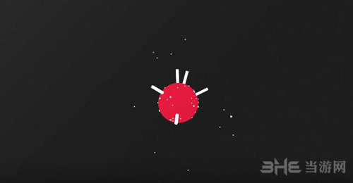 空间规划游戏截图4