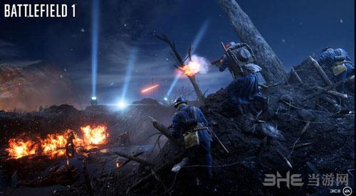 战地1游戏图片4