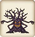 万圣树妖截图1
