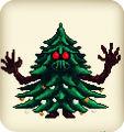 圣诞常青树截图1