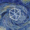 逃离方块:阿尔勒汉化版中文版V1.0