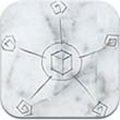 轮回房间之命运的宿命 (Samsara Room)安卓版V1.0
