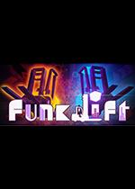 FunkliftPC硬盘版