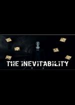 不可避免(The Inevitability)PC硬盘版
