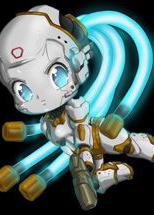 迷你幽灵(Mini Ghost)破解版v1.00.02