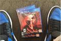 《铁拳7》6月2日准时发售不延期 为这款游戏而活着