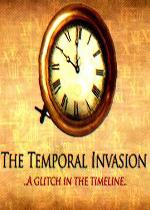 时间的侵袭(The Temporal Invasion)硬盘版
