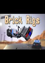 砖厂(Brick Rigs)破解版Build 20170505