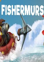 Fishermurs硬盘版