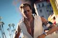 《死亡岛2》官方再发公告游戏仍在开发中 适时分享游戏消息