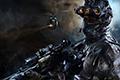 狙击手幽灵战士3全霰弹枪怎么获得 全霰弹枪获取方法介绍