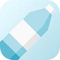 抛塑料瓶儿游戏 v2.0.6