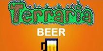 泰拉瑞亚啤酒节 1