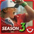 高��夫之星(Golf Star)安卓版V5.2.0