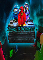 鸟爪与鸟羽3(Claws & Feathers III)硬盘版