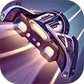 宇宙挑战(Cosmic Challenge)安卓版V2.990